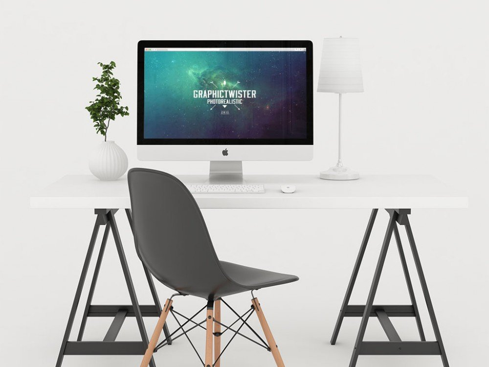 Portfolio Item 12 - White Workspace Mockup 1000x750 3 - Portfolio Item 12 Search Engine Optimization - White Workspace Mockup 1000x750 3 - Search Engine Optimization