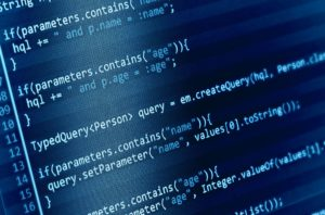 code.gov