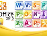 office - microsoft office 2010 iconpack 164x124 - How to Password and Encrypt Microsoft Office 2010 Documents