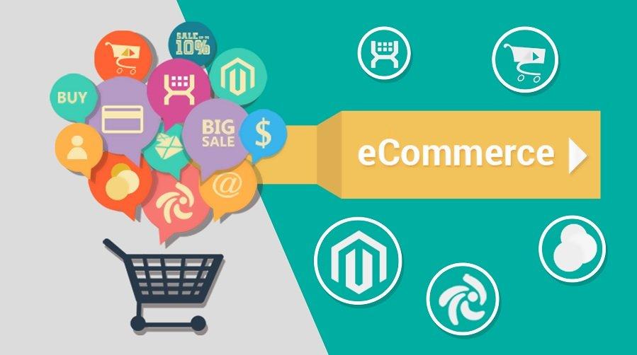 Ecommerce Websites Nigeria