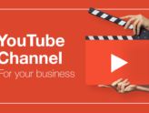 YouTube Channel youtube channel - YouTube Channel 164x124 - How to set up a YouTube channel