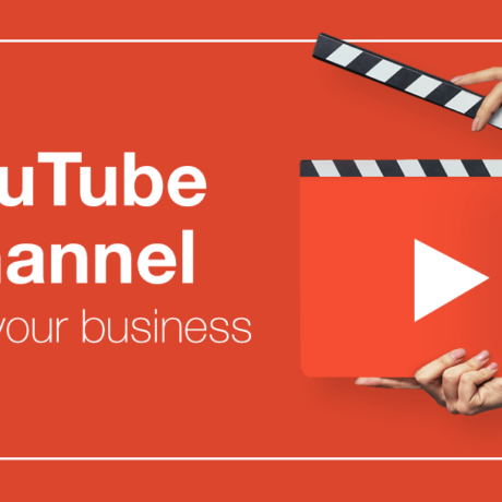 YouTube Channel youtube channel - YouTube Channel 460x460 - How to set up a YouTube channel website design company - YouTube Channel 460x460 - Maocular Tech Expert   Website Design Company in Abuja Nigeria