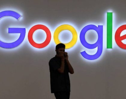 Google urges brand managers on safety measures online