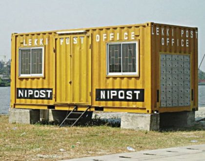 NIPOST set to maximise ICT to promote postal services