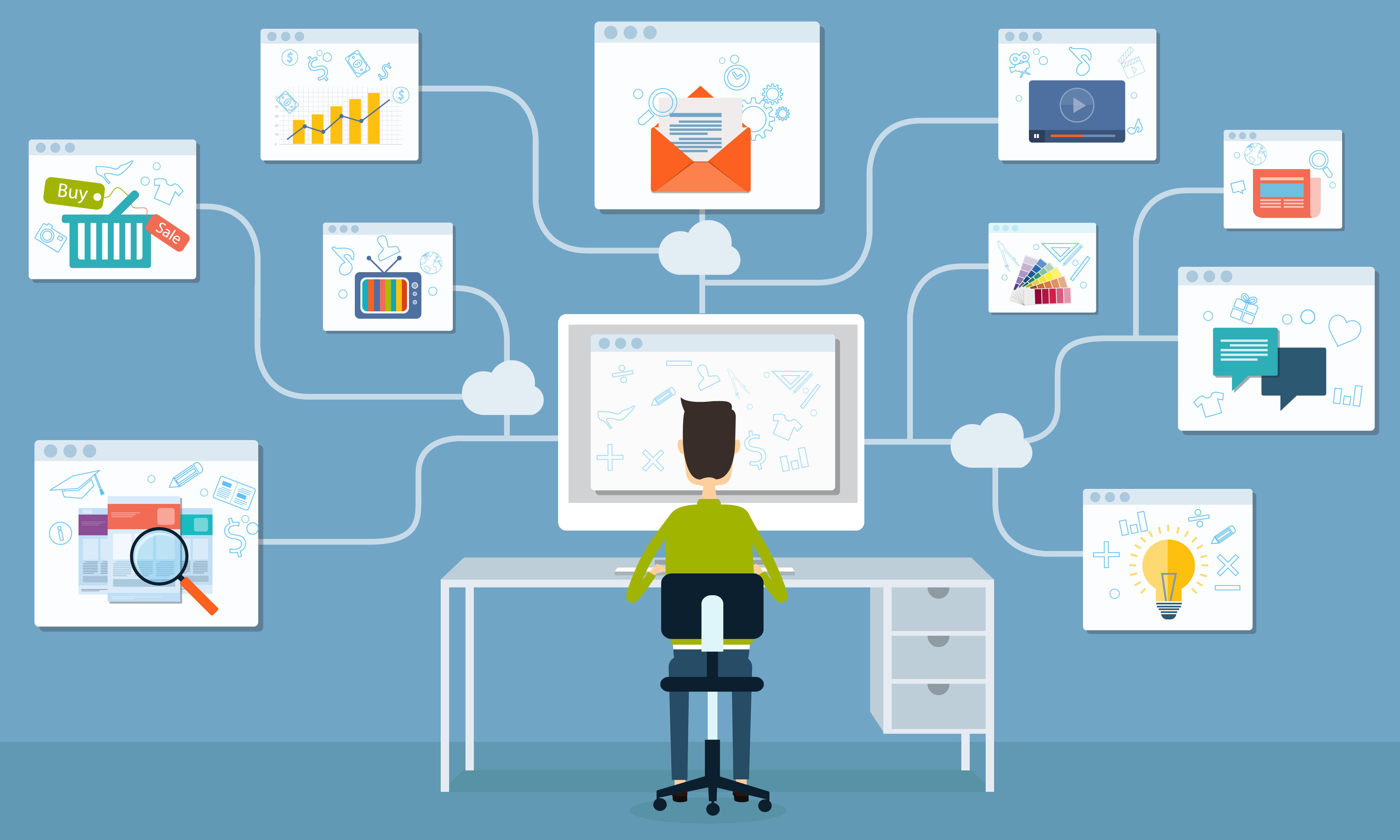 ecommerce promotional ideas